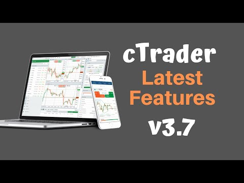 ctrader---new-features-2019