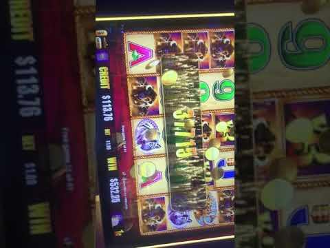 Winstar casino oklahoma gambling age groupe casino hypermarket