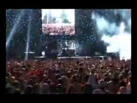 ISMAIL YK Geceler Konser by Serap indir