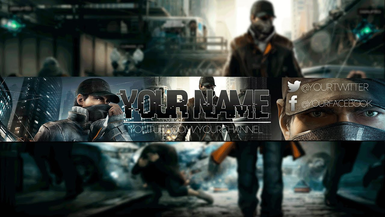 Watch Dogs  Full Game Download