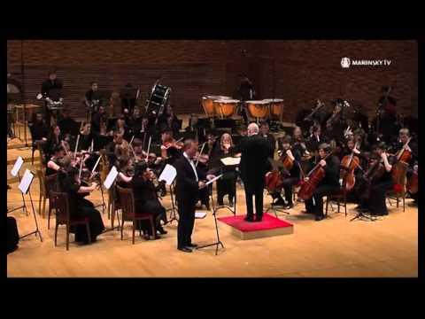 B. Britten.Guide to the Orchestra/G. Ward, St.-Petersburg Conservatoire Music School, A. STEINLUCHT