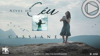 Baixar Cassiane - Extensão Vocal CD Nível do Céu (E3-E5)