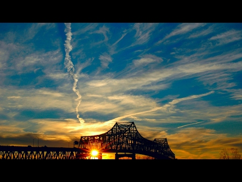 HOT NEWS Baton Rouge 2017 Best Of Baton Rouge LA Tourism
