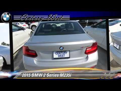 Bmw Dealerships Studio City >> Century Bmw Lankershim.Century Bmw Lankershim Cerritos Auto Square Dealers . Century West BMW 87 ...