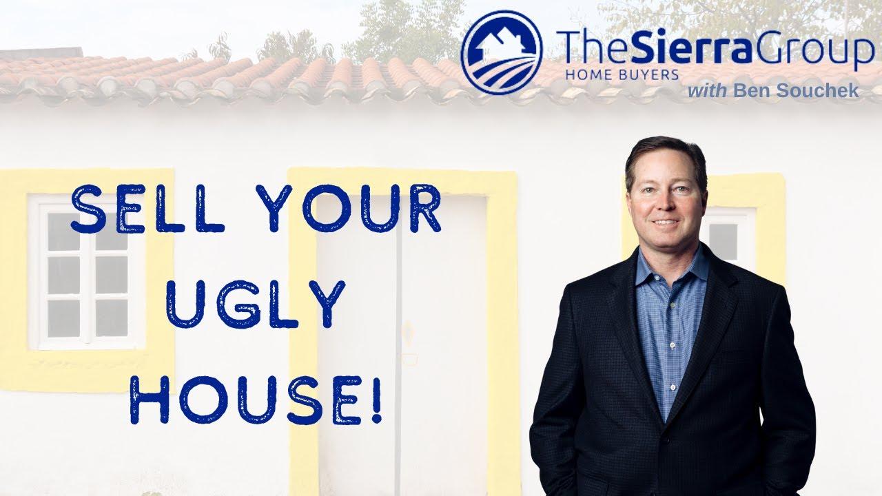 We Buy Ugly Houses In Grandview Missouri