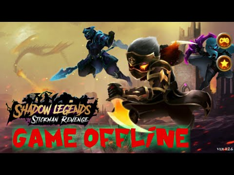 [HACK]Game Offline hay nhãn hàng game chiến thuật đỉnh cao
