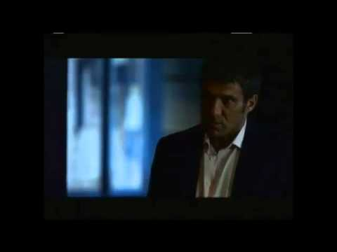 the encounter 2 paradise lost full movie free download