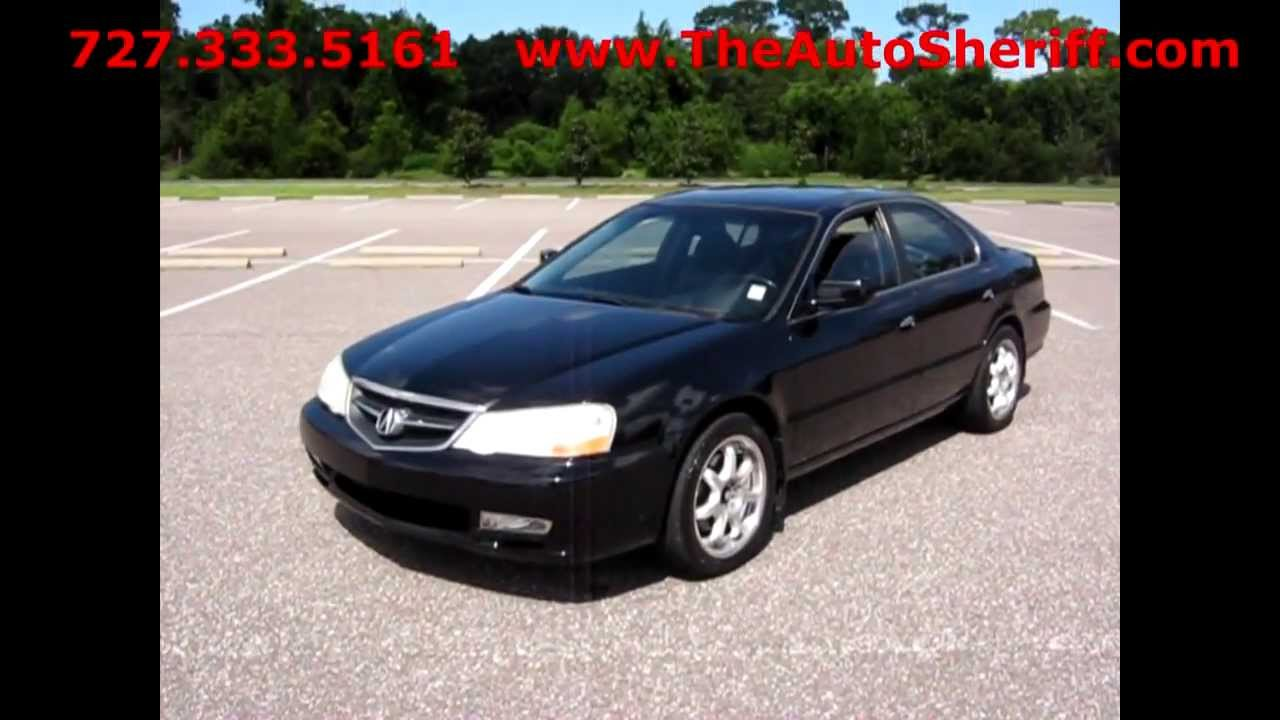 Acura TL TypeS SALE Calltxt Www - 2003 acura cl type s for sale