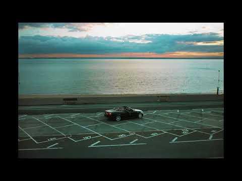 Steven Julien (Funkineven) - Fallen Mp3