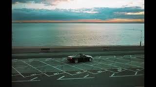Steven Julien (Funkineven) - Fallen