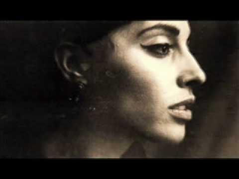 Φλέρυ Νταντωνάκη - Suzanne
