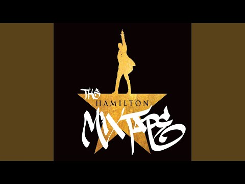 Satisfied (feat. Miguel & Queen Latifah)