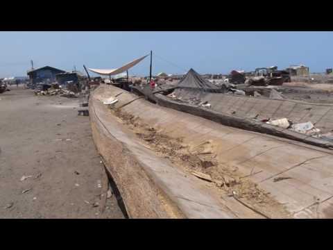 0807 Jamestown Accra Ghana, 5 11 2016