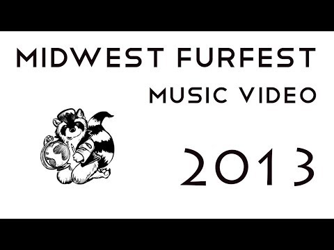 """MWFF 2013 - """"Some Place on Earth"""""""