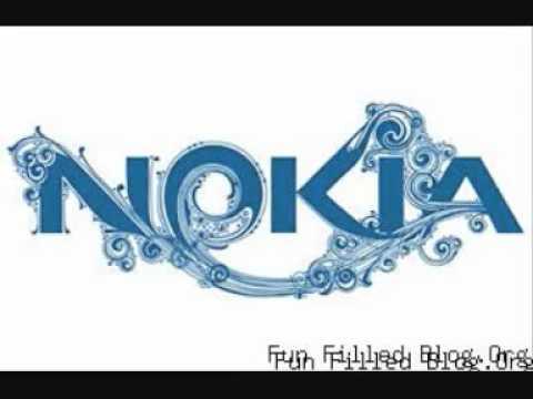 YouTube   Nokia Tune Remix 3