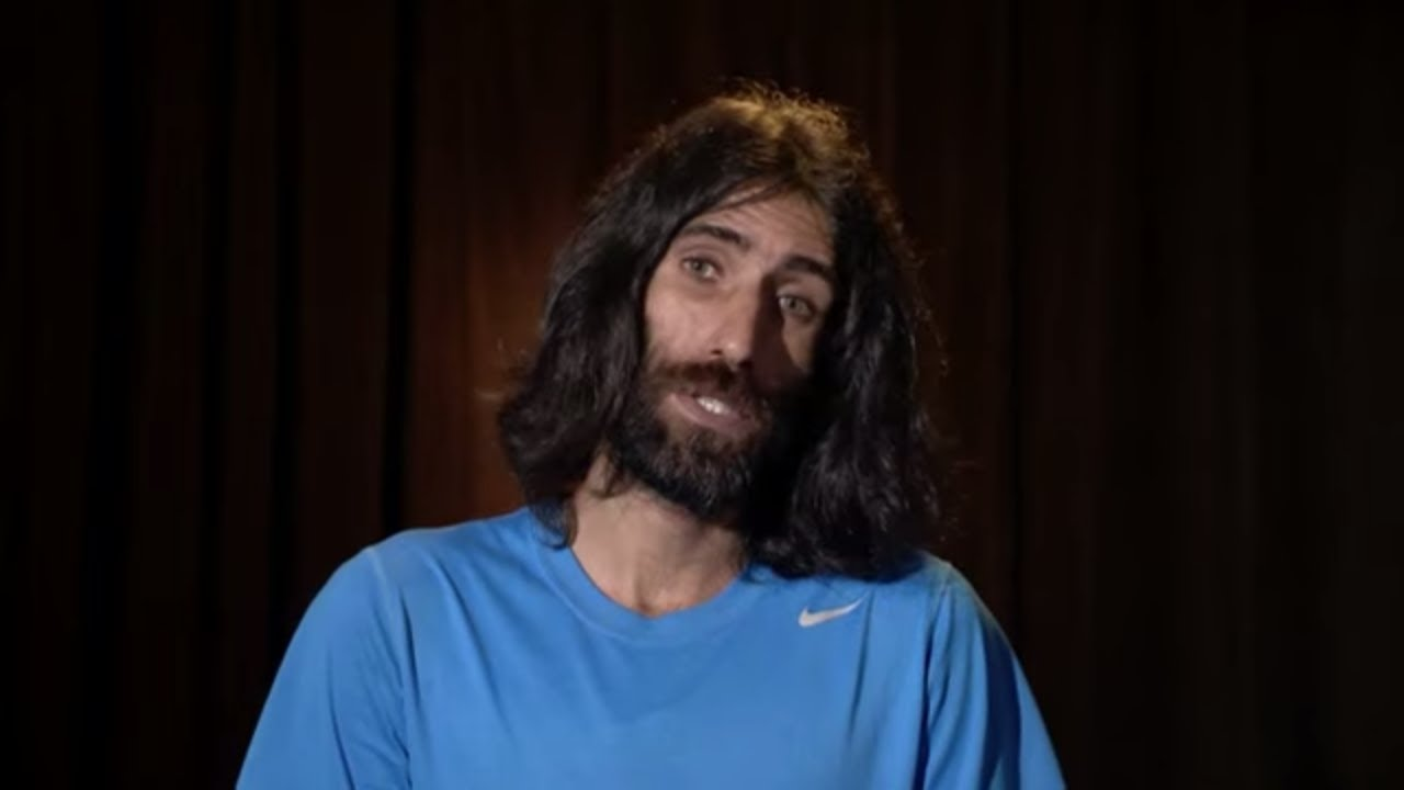 behrouz boochani - photo #9