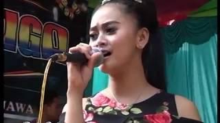 Bojo Galak Lagu Hits by Campursari Madu 3 (Live)