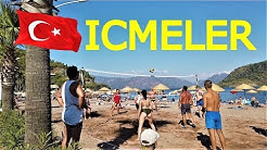 ❤️ICMELER TURKEY 2019