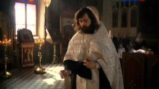 Человек перед Богом. Фильм 03. Таинство Крещения, часть 2