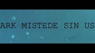 BLEKINGEGADEBANDEN (2009) - Trailer HD