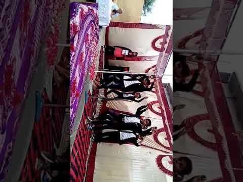 Pirbhi Dilhe Hindustani Danse Prformens (b.n Pablik School)rohtash