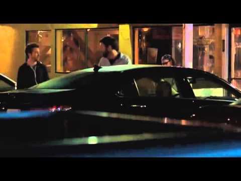 Babavárás [Teljes Film] HUN (2013) letöltés