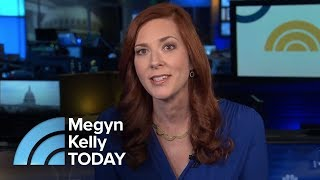 How To Avoid Review Scams When Planning Your Next Vacation | Megyn Kelly TODAY