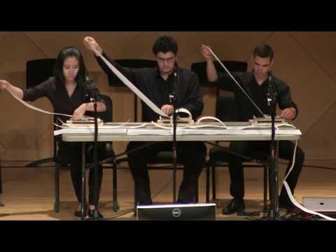 ORISON - Kotoka Suzuki // Arizona Contemporary Music Ensemble (ACME)