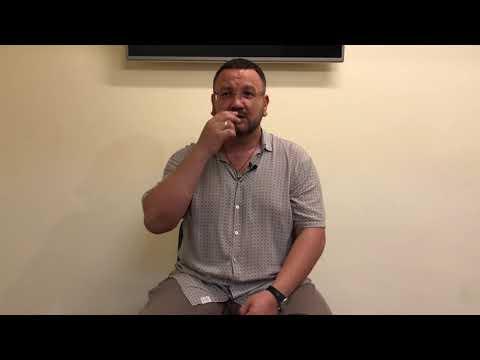 Андрей Колесниченко - Развернись внутрь!