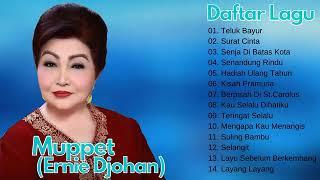 Erni Djohan teluk Bayur full album