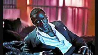 akon - NO more YOU- new song 2010 [http://funforest.pk].wmv
