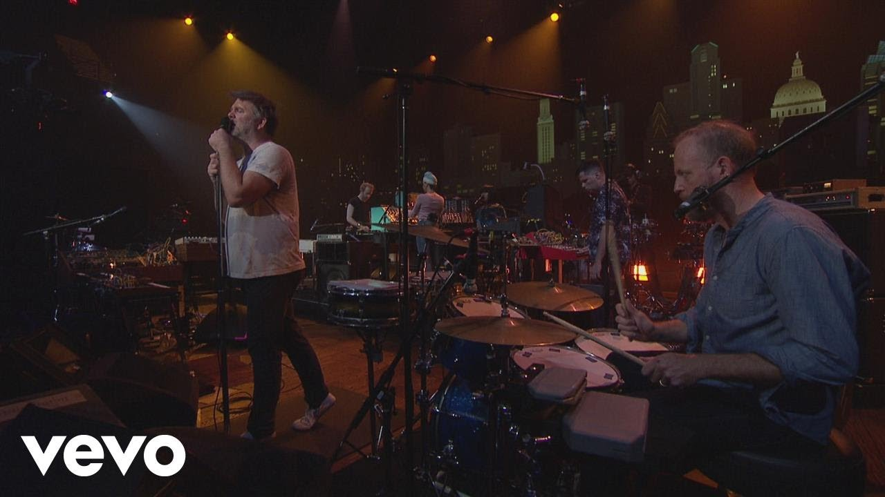 lcd-soundsystem-someone-great-live-on-austin-city-limits-web-exclusive-lcdsoundsystemvevo