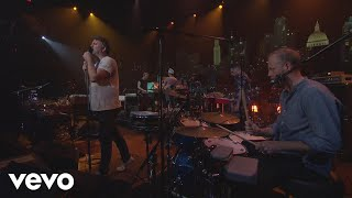 lcd soundsystem someone great live on austin city limits web exclusive