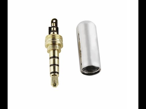 Купить кабель и переходник известных брендов cablexpert,лвв, gembird и др. В интернет-магазине. Коннектор с другой стороны mini jack 3. 5.