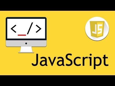 JavaScript Tutorial Für Anfänger #27 - DOM 6 - Dynamisch Neue Elemente Erstellen - Nodes