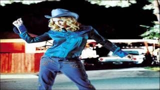 Madonna Music (Groove Armada BA 12