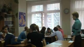 презентация педагогического опыта    Симаковой Н  В