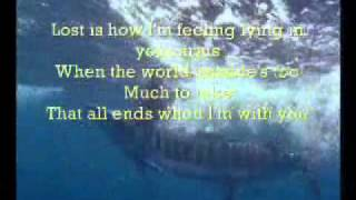 The Power Of Love lyrics - Air Supply  J. Edwin Comighod.