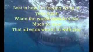 The Power Of Love lyrics - Air Supply  J. Edwin Comighod.