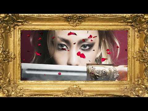 イノサンmusical主題歌 『イノサンRouge』リリックビデオ