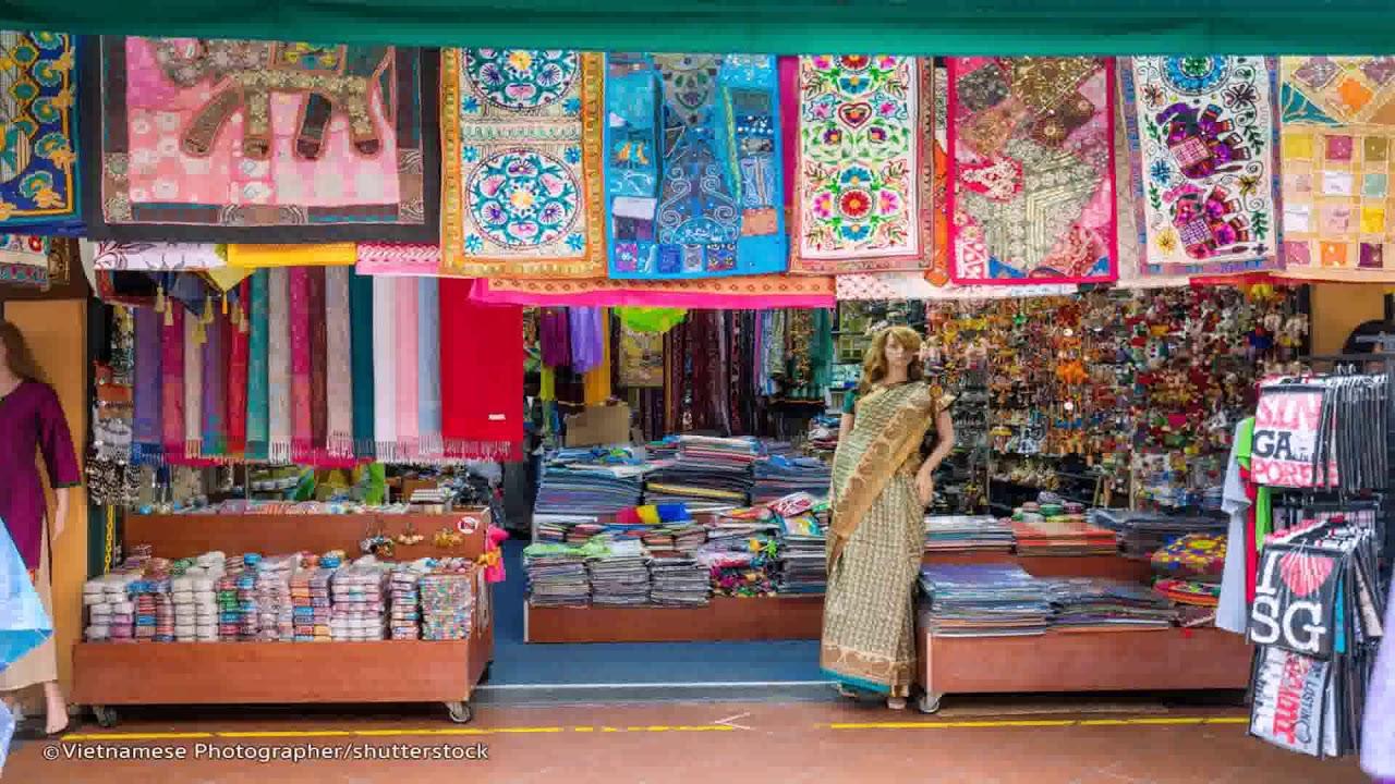 Small Garment Shop Interior Design Photos In Indian Youtube