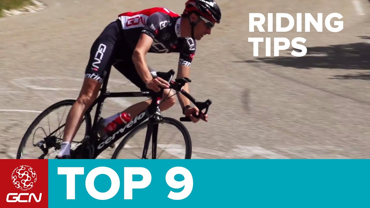 side effects | Cycling World Inc