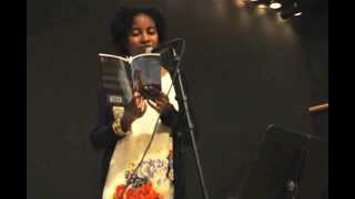 Karma's Footsteps by Mariahadessa Ekere Tallie Thumbnail