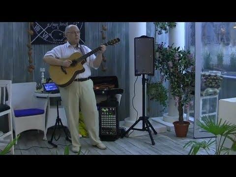 Электроскрипка - уроки скрипки - обучение игре на гитаре