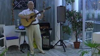 Ставрополь уроки гитары - обучение игре на гитаре - научиться играть без лишних затрат в Ставрополе