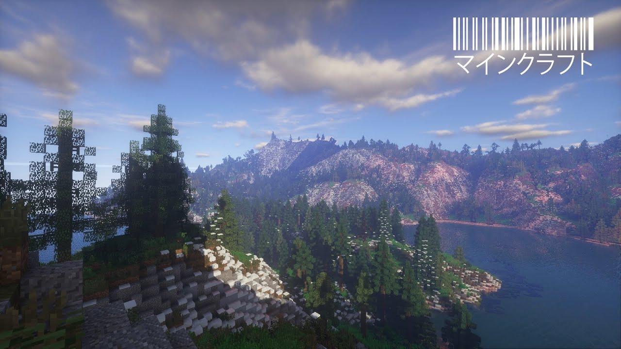 20 Best Minecraft Mods In 2019