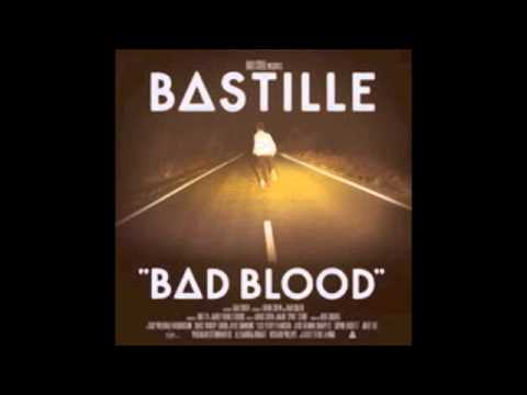 Bastille - Weight Of Living, Part 2