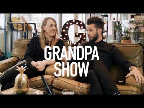 The Grandpa show - Episod 1