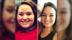 A Journey: Restoring Health through Bariatric Surgery | Brigham and Women's Hospital
