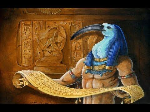 Великие тайны от 29 01 2015   Великие тайны древних летописей  2 часть без рекламы